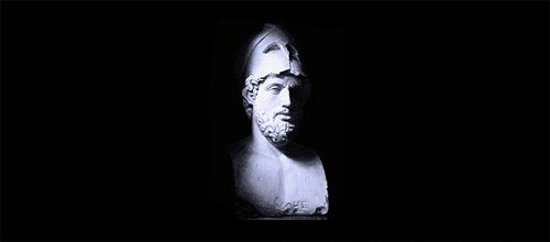 the life and influence of pericles a greek statesman orator and general Greek statesman, orator and general of athens during the golden age specifically the time between the persian and peloponnesian wars he was descended, through his mother, from the powerful and historically influential alcmaeonid familypericles had such a profound influence life and.