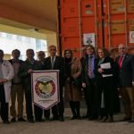 ahepa_16_container1