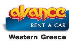 Avance-Western-Greece