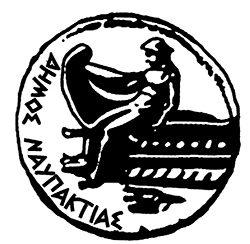 DHMOS_NAFPAKTIAS