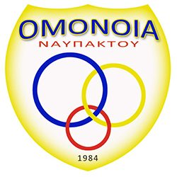 Omonoia-Nafpaktou