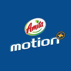 motion_logo_CMYK_plagio