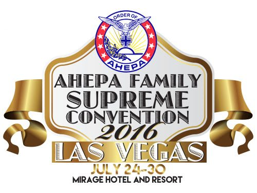 ahepa-convention2016