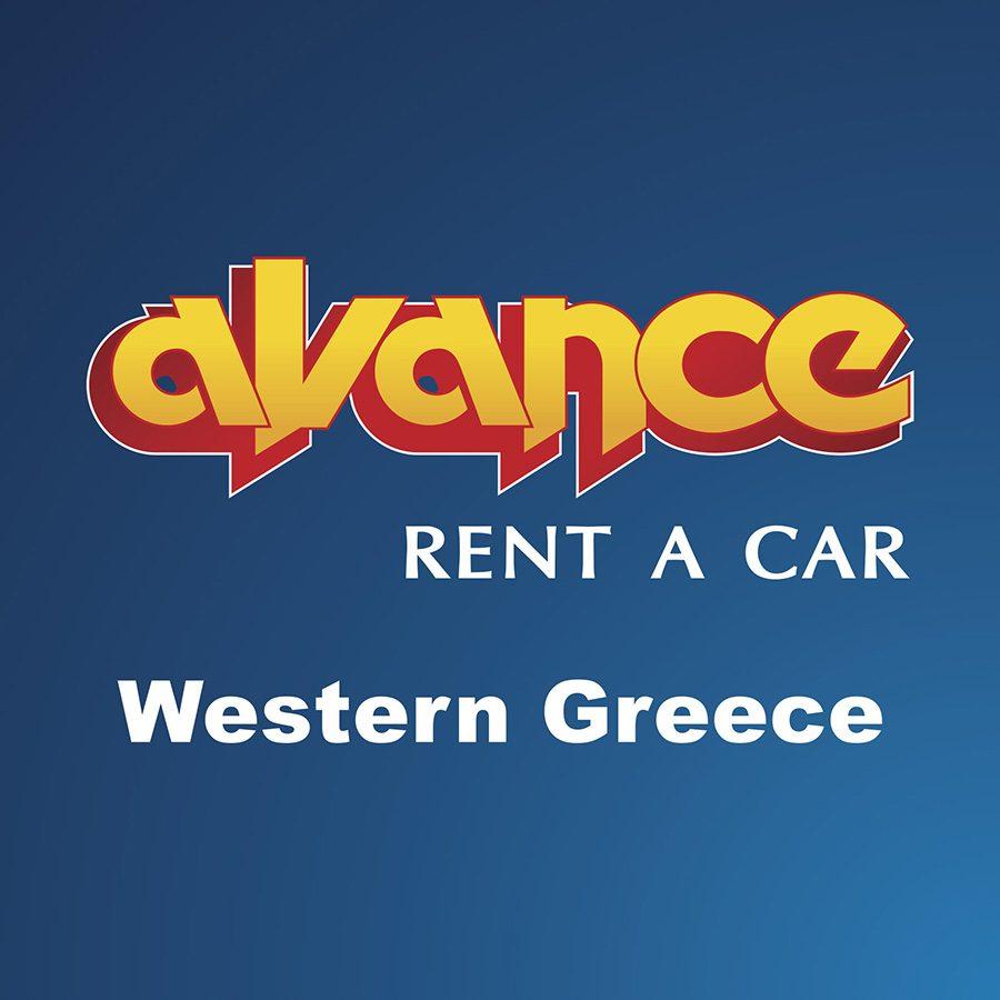 Avance-Logo-Western-Greece2
