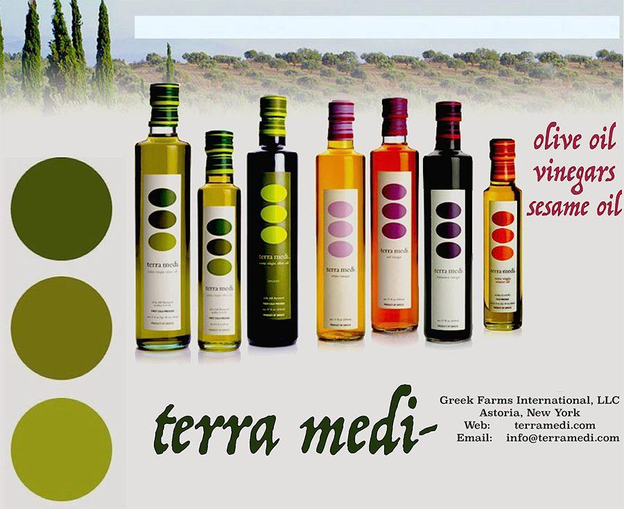 terra-medi5