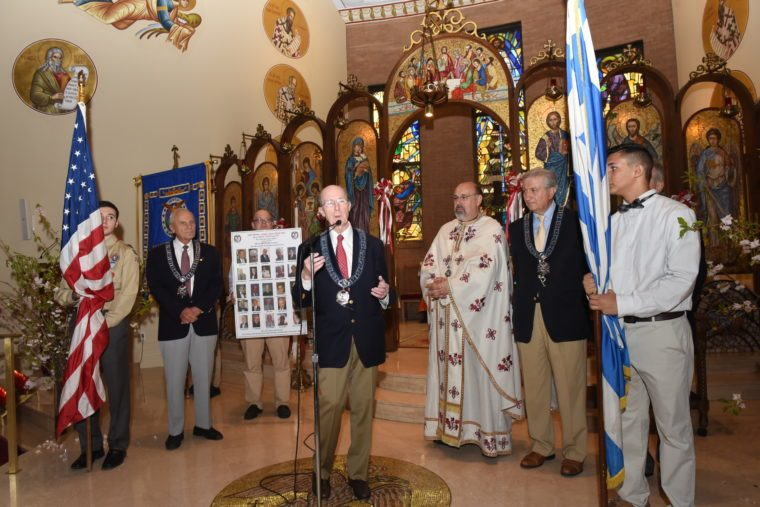 AHEPA-CHAPTER-405-EPETIO-HOLY-TRINITY-NEW-ROCHELLE-DSC_2818-760x507