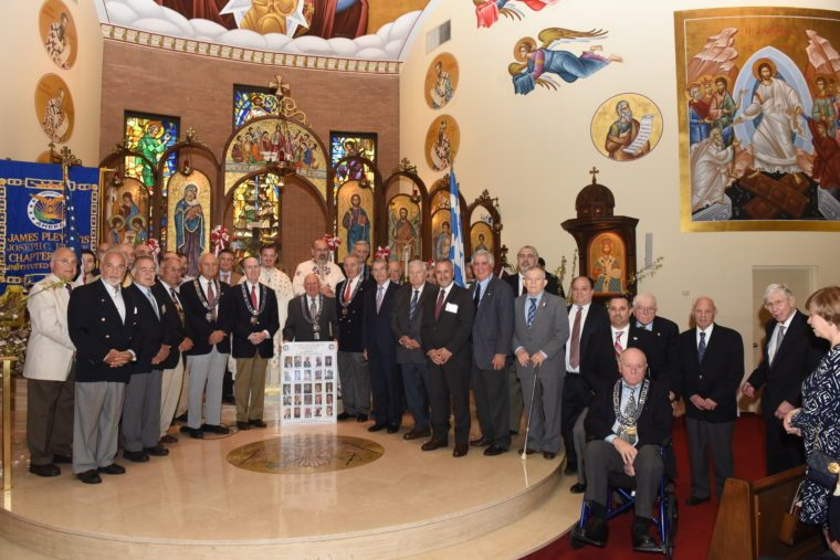 AHEPA-CHAPTER-405-EPETIO-HOLY-TRINITY-NEW-ROCHELLE-DSC_2834-760x507