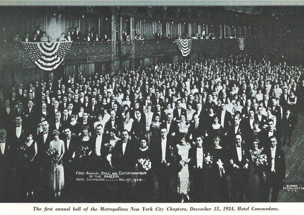 100_AHEPA_1924_NYC_BALL_89-620x438