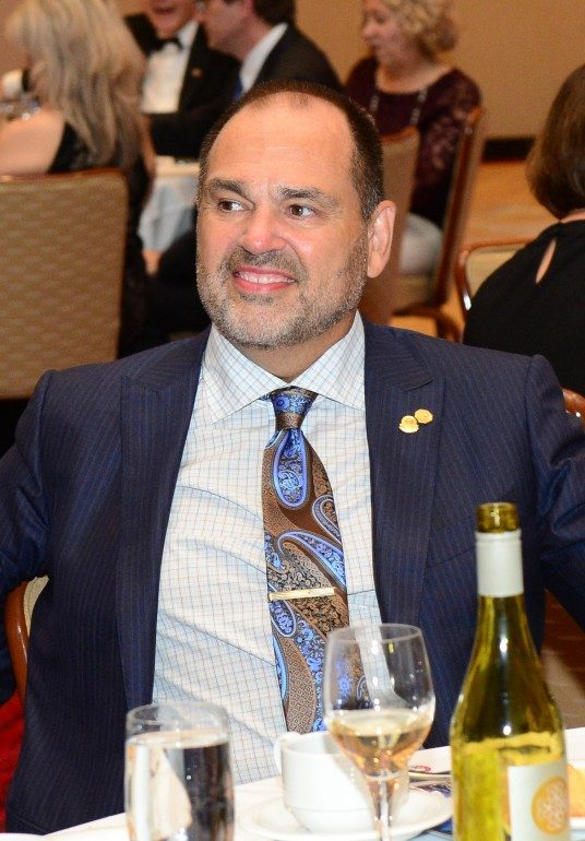 38PHOTO3-LOUCAS-AHEPA-BANQUET12